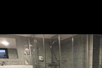 Hotel Limak Lara De Luxe - łazienka
