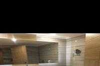Hotel Delphin Imperial - łazienka