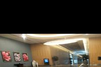 Hotel Regnum Carya Golf & Spa Resort - hol