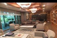 """Hotel Regnum Carya Golf & Spa Resort - pokoj """"przed podróżą"""""""