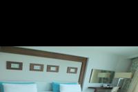 Hotel Baia Lara - pokój standardowy