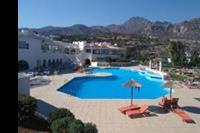 Hotel Almyra Village -