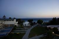 Hotel Blue Bay Family World Aqua Beach -