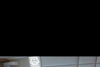 Hotel Quattro Beach Spa - Pokój standardowy