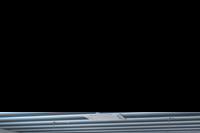 Hotel Quattro Beach Spa - Kawiarnia