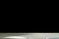 Hotel Seven Seas Blue - Mini Club da dzieci