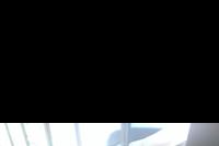 Hotel Seven Seas Blue - Kuchnia dla najmłodszych
