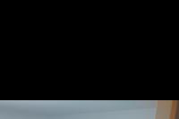 Hotel Seven Seas Blue - Pokój rodzinny