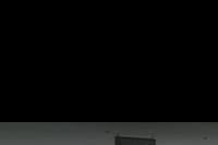 Hotel Seven Seas Blue - Miejsce na posiłek dla najmłodszych