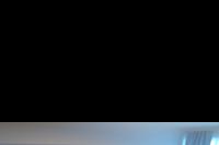 Hotel Seven Seas Blue - Pokój standardowy