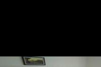Hotel Incekum Beach Resort - Pokoje w budynku głównym