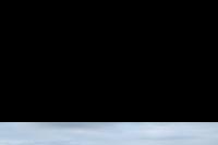 Hotel Incekum Beach Resort - Basen ze zjeżdżalniami