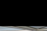 Hotel Incekum Beach Resort - Restauracja główna
