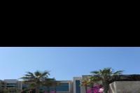 Hotel Regnum Carya Golf & Spa Resort -  Widok ogólny na hotel