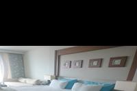 Hotel Baia Lara - Pokój