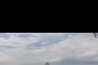 Hotel Baia Lara - Basen główny