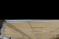 Hotel Baia Lara - Restauracja przy plaży