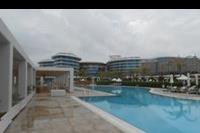 Hotel Baia Lara -