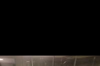 Hotel Limak Lara De Luxe - Lazienka