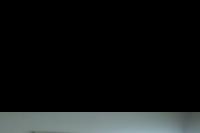 Hotel Limak Lara De Luxe - czesc dzienna w pokoju