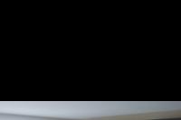 Hotel Limak Lara De Luxe - lózko