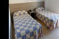 Hotel Costa Mediterraneo - Pokój w hotelu Costa Mediterraneo