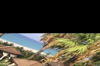 Hotel Mukarnas Spa Resort - domki Bali