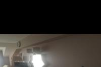 Hotel Mukarnas Spa Resort - pokój