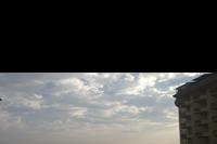 Hotel Mukarnas Spa Resort - hotel