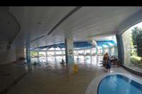 Hotel Mukarnas Spa Resort - spa