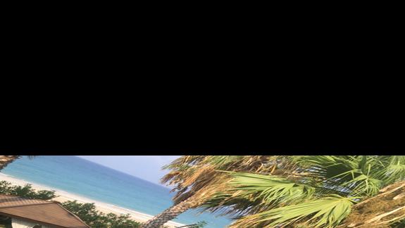 domki Bali
