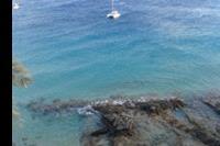 Hotel SBH Jandia Resort - plaża