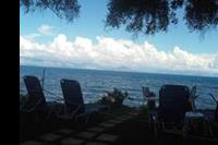 Hotel Lido Corfu Sun -
