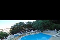 Hotel Shipka - Basen