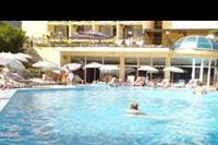 Hotel Shipka -