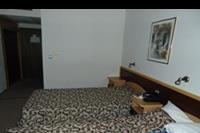 Hotel Shipka - Pokój