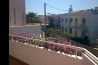 Hotel Magda -