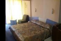 Hotel Nessebar Beach - Pokój z łożem małżeńskim