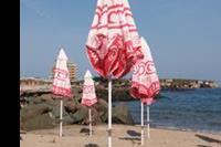 Hotel Izola Paradise - Plaża