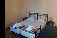 Hotel Izola Paradise -