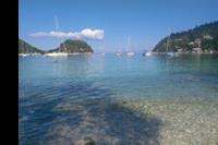 Hotel Lido Corfu Sun - Wyspa Paxos