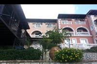 Hotel Lido Corfu Sun - Hotel Lido Corfu Sun