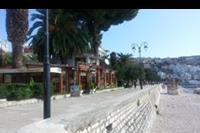Hotel Lido Corfu Sun - Albania-Saranda