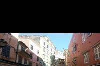 Hotel Lido Corfu Sun - Stary rynek w miescie  Korfu