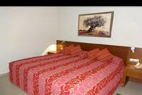 Hotel Apollonion Resort & Spa - Pokój