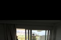 Hotel Caretta Island - Balkon- widok z pokoju