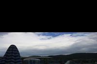 Hotel Caretta Island - Basen