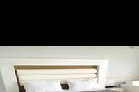 Hotel Caretta Island - Pokój