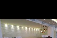 Hotel Caretta Island - Lobby