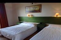 Hotel Ionian Sea - Pokój